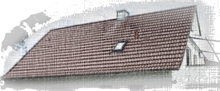 Alldach GmbH - Hintergrundbild(Dach)
